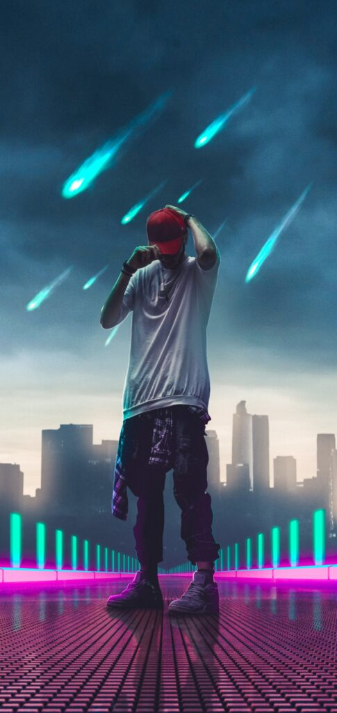 Cool Wallpapers For Boys