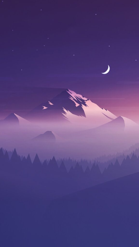 Cool Wallpapers Space