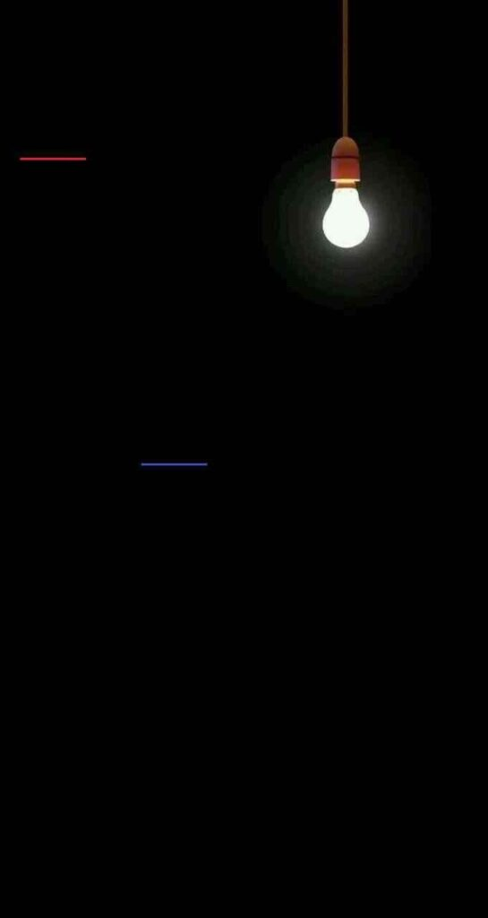 Black Background For Iphone