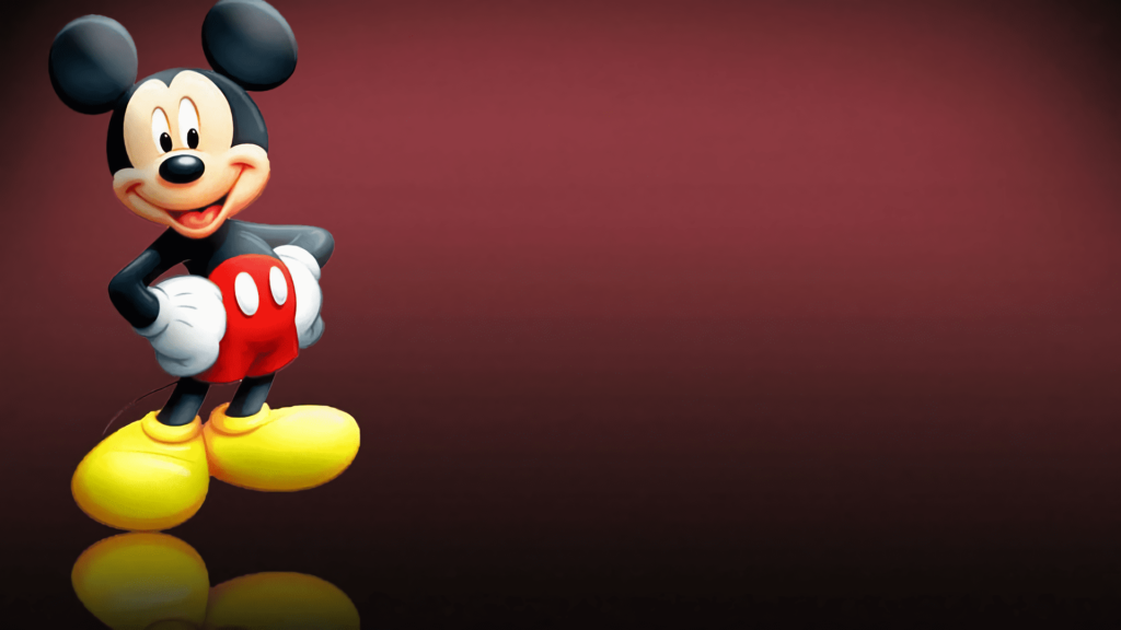 micky mousecomputer wallpaper