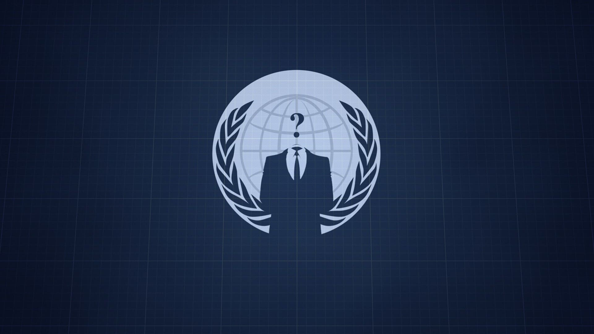 anonymous computer wallpaper hd