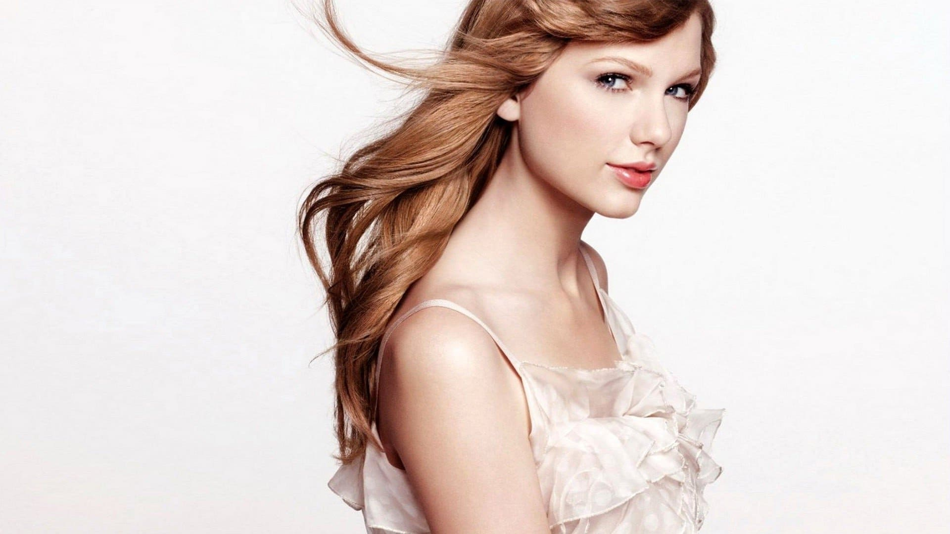 taylor swift pc background